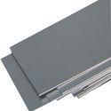 NH Steel Plate