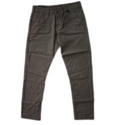 many Regular Fit Mens Cotton Chinos, Size: 28-36
