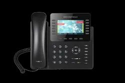 High-End IP Phone GXP2170