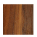 Decorative Embossed Laminates