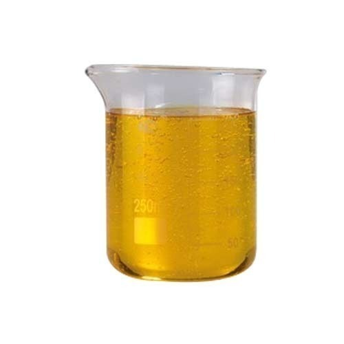 Isophthalic Resin - View Specifications & Details of