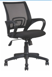 B-1013 Workstation Chair