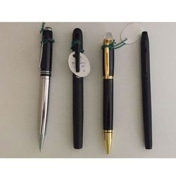 Metal Promotional Pen