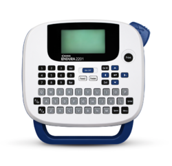 Kores Endura 2201 Label Printer