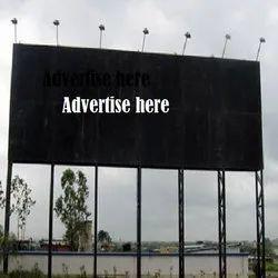 Banner Advertisement Service