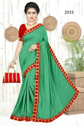 Fancy Indian Sarees