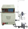 EE- 1002 Single Spindle Winding Machine