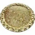 Brass Pan Thal
