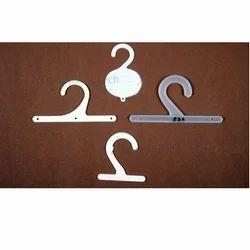 Design Hanger Hook