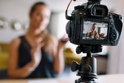 Promotional Videography Service