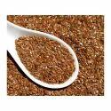 Fresh Flax Seed