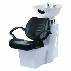 Aromablendz Shampoo Station Chair CS 3015
