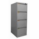 Storage Filing Cabinet