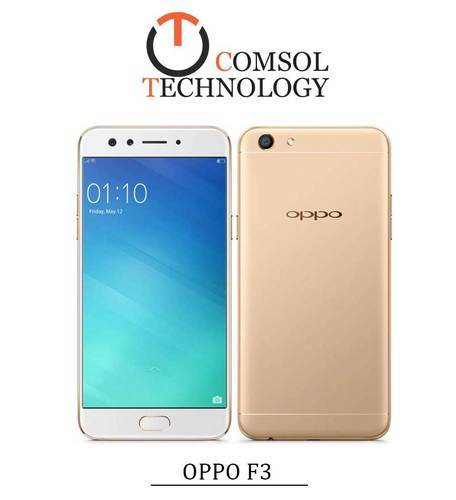 Oppo f3 at rs 19990 piece oppo mobile phones id 15981916812 stopboris Choice Image