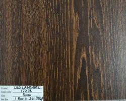 Leo Laminate Floor - 17206