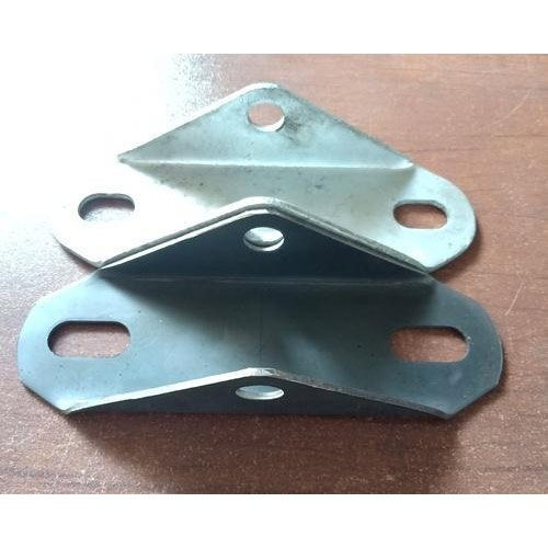 C Shape Gi DEGREE CLAMPS, For Hardware Fitting