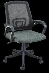 Staff Chair.