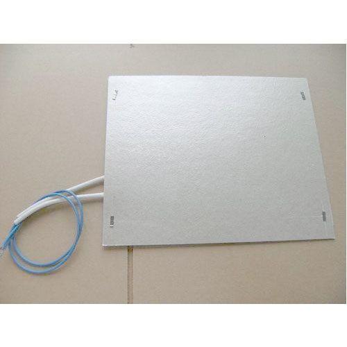 Ceramic Heater Plate Heaters  sc 1 st  IndiaMART & Ceramic Heater Plate Heaters Rs 1200 /piece Himanshu Electricals ...