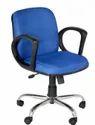 Computer Revolving Chair