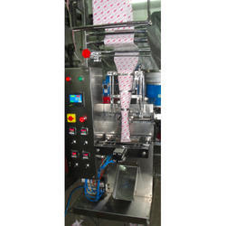 Cone Dhoop Counting & Packaging Machine