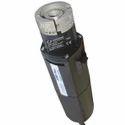 Tungsten Electrode Grinder