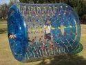 Water Walking Roller (PVC) ( 9 x 13 Feet)
