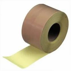 Teflon Tape With Yellow Liner for Sealing Machine 48mm X 10mtrs