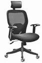 DF-881 Mesh Chair