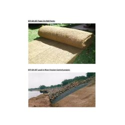 River Erosion Control Projects Service
