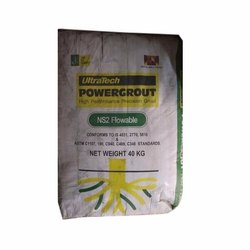 Ultratech Power Grout NS2