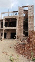 Exterior Design, Exterior Tiles Exterior Design Services