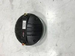 Neodynium HF Driver DE 880 (110 watts)