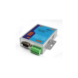 ATC-3001 MODBUS TCP / IP to MODBUS Serial RS-232 / RS-485 / RS-232 Converter