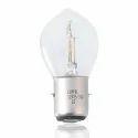S2 Bosch Type Head Light Incandescent Bulb