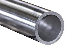 Honed Hydraulic Tubes for Steel Industry - Honed Tubes Manufacturer