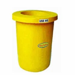 Restaurant Waste Bins
