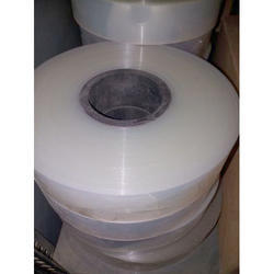 PVC Cutting Roll