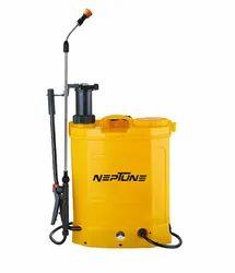 BS-25 Neptune Battery Sprayer