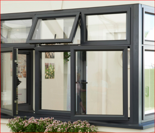 sun interior works mumbai manufacturer of aluminum glass windows and aluminium cabin aluminum glass windows and aluminium cabin