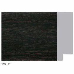 146-P Series Photo Frame Molding