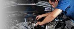 Maruti Car Repairing
