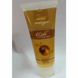 Magic Gold Face Wash
