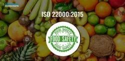 ISO 22000 Internal Audit & MRM