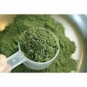 Stevia Powder organic