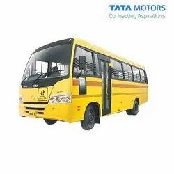 TATA Motors Starbus Skool 36 BS IV Diesel Bus