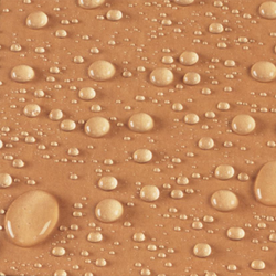 Water Repellents Coating for Paper Industry