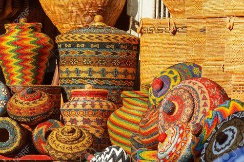 Handicrafts Gifts Crafts Artifacts Swami Raj Exim In Dadar