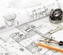 Api Plant Project Consulting Services
