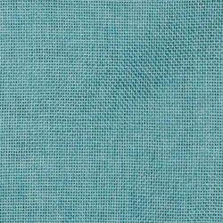 Matty Fabrics