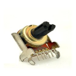 ER1622G1A1 Potentiometers